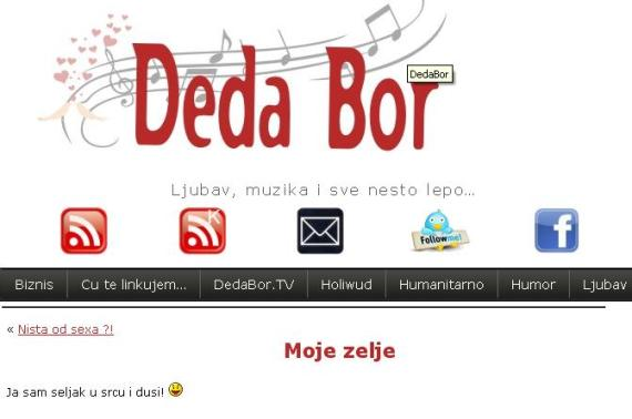 dedabor1