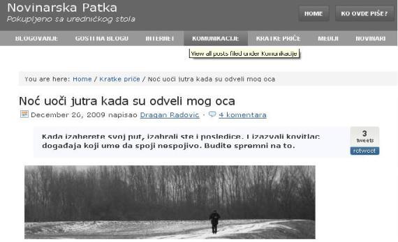 novinarskapatka1