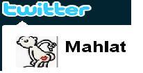 mahlat1