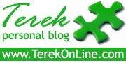 http://www.terekonline.com/